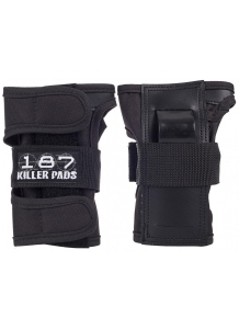 Killer Pads Street Wrist Guard