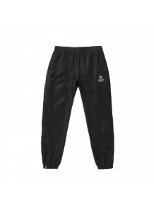 Source Tracksuit Pant