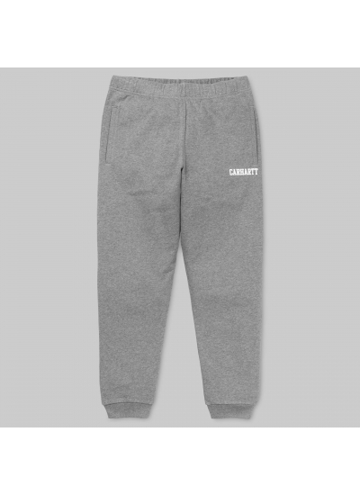 College Sweat Pant