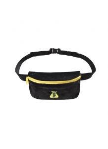 Shake Junt Pouch Hip Pack