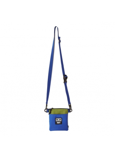 Conditions Side Pouch III