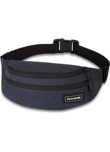 Classic Hip Pack