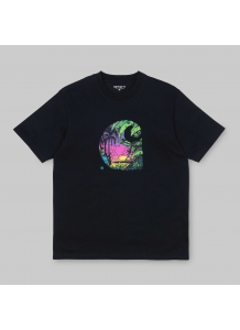 Sunset C Tee Shirt
