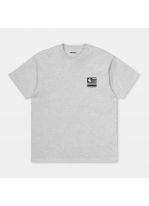 State Chromo Tee Shirt