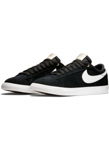 Blazer Zoom Low GT