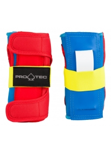 Pads Street Wrist Guard Youth