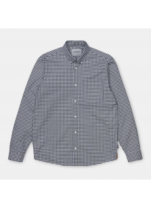 L/S Bintley Shirt