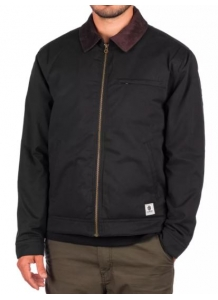 Craftman Zip Jacket