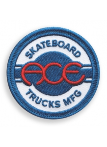 Patch Seal