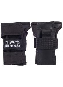 Killer Pads Wrist Guard