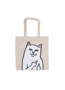 Lord Nermal Totebag