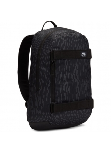 Courthouse Backpack SP21
