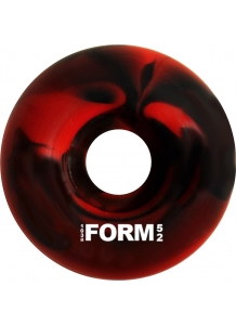 Form Wheels