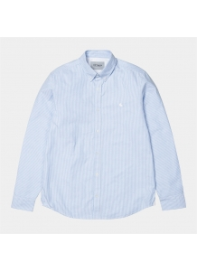 Duffield Shirt