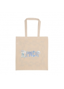 Illusion Totebag