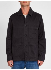Atwall Chore Jacket