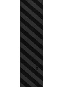 Grip Black Stripes