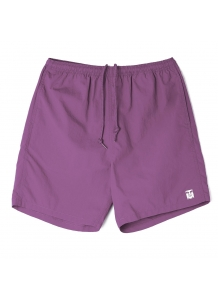 Easy Relaxed Short