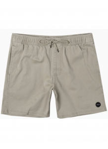 Escape Elastic Short