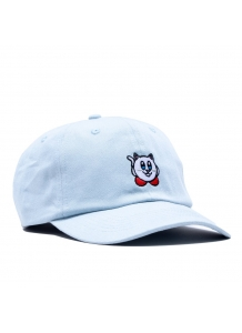 Nermby Dad Hat