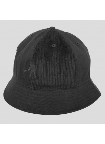 Hat Cord Patch 6P Bucket