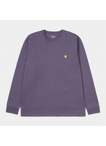 L/S Chase Tee Shirt