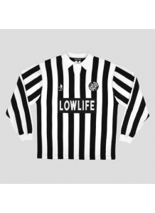Polo F.C Jersey
