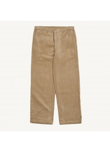 Augustus Cord Trousers